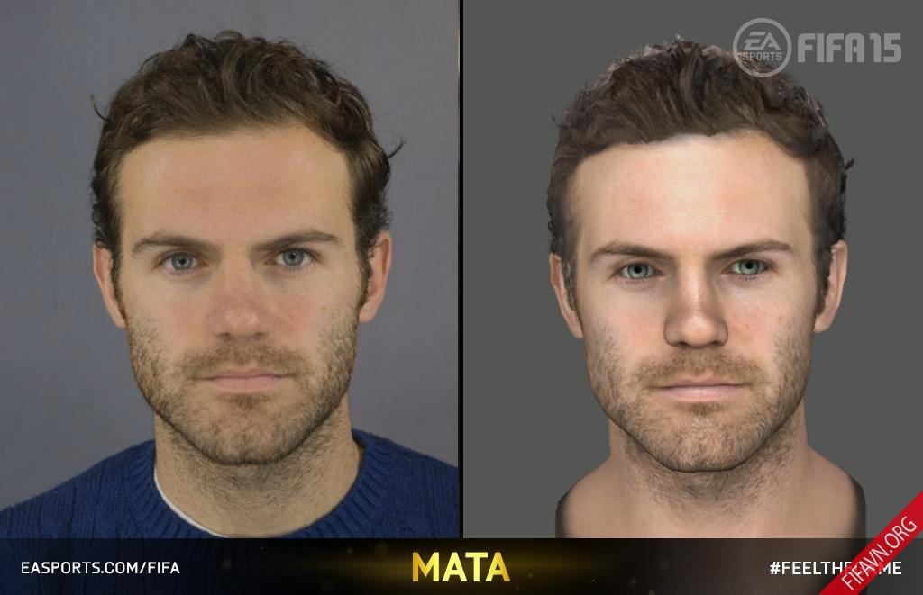 fifa15_headscan_mata.jpg
