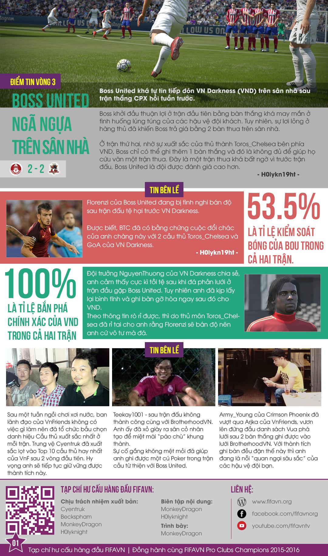 FPCC-weekly-04-page-01.jpg