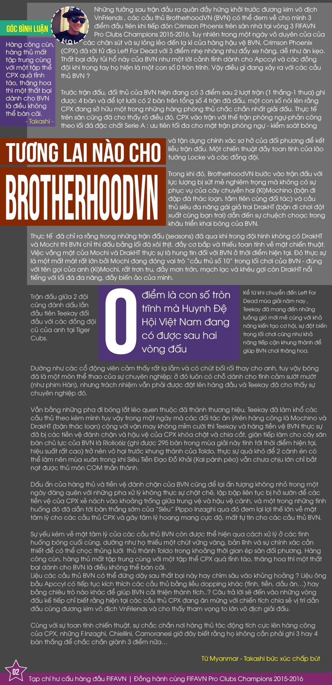 FPCC-weekly-04-page-02.jpg