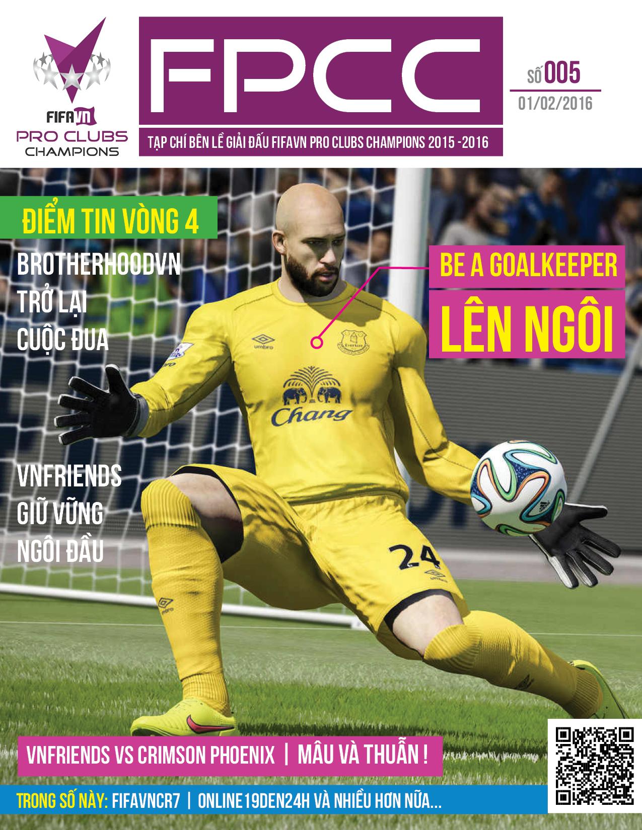 fpcc-weekly-05.jpg