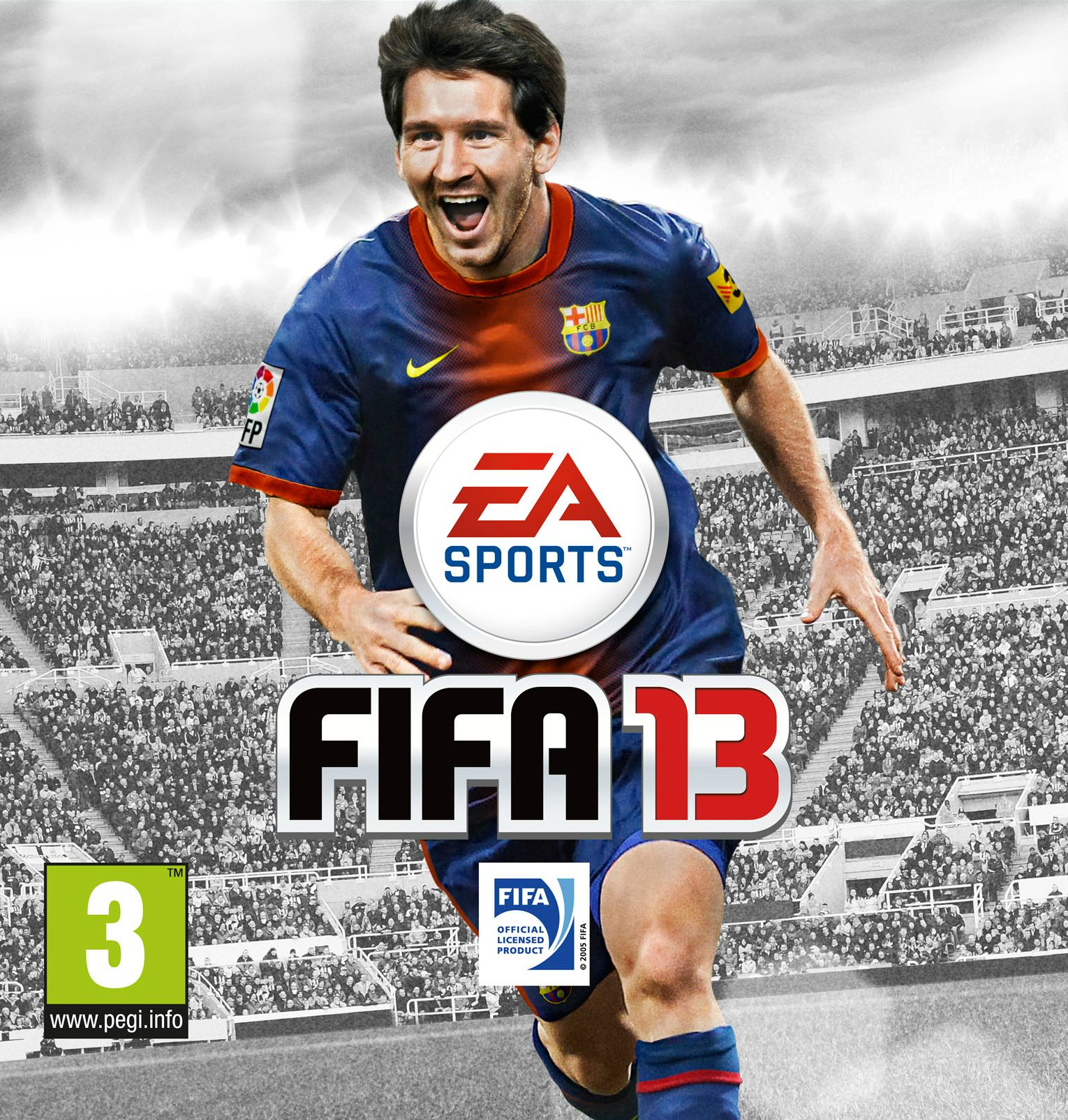 FIFA-13-Official-Cover.jpg