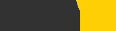 fifa17-logo.png