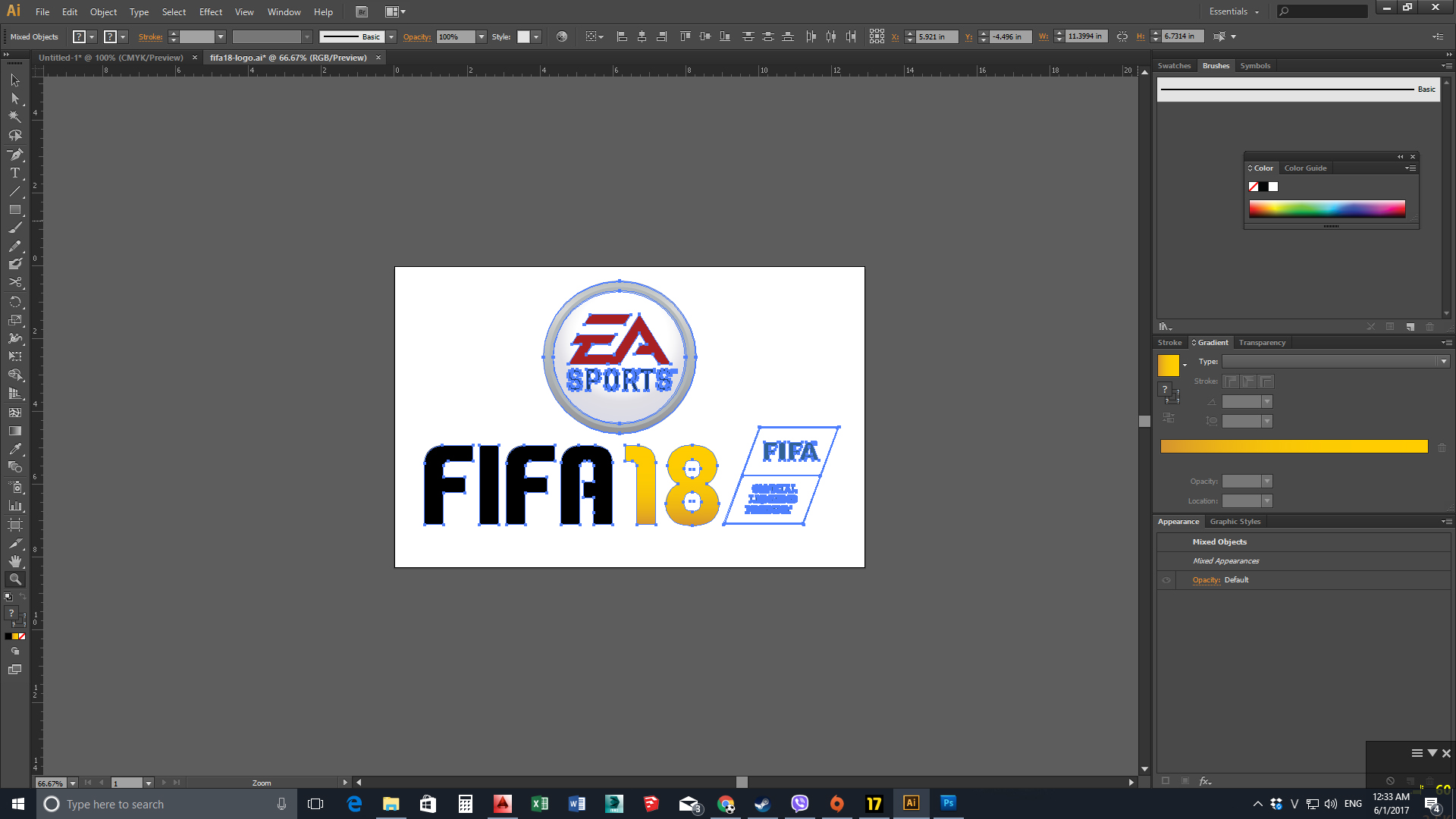 fifa18 preview.jpg
