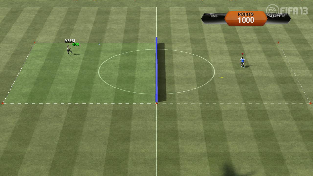 FIFA13_NG_Skill_Games_Volley_WM.jpg