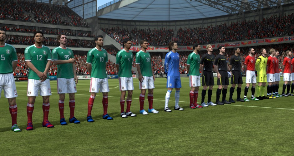 FIFA13_PS3_CareerModeIntFriendly_prt2-940x500.jpg