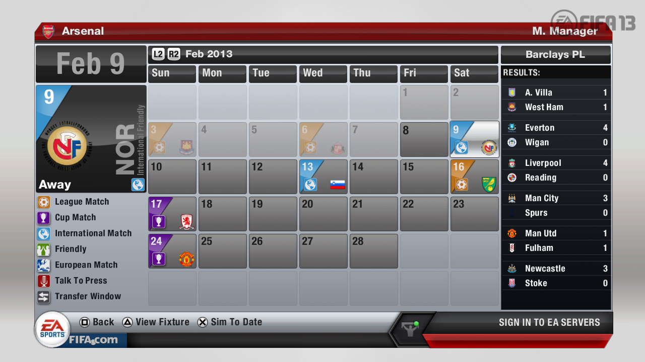 FIFA13_PS3_GameCalendar_WM.jpg