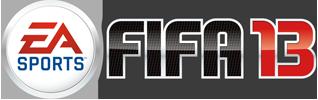 FIFA13_gdplogo.png