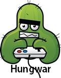 Hung_war3