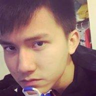Huỳnh Đức Mạnh