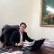 Dinh Phong