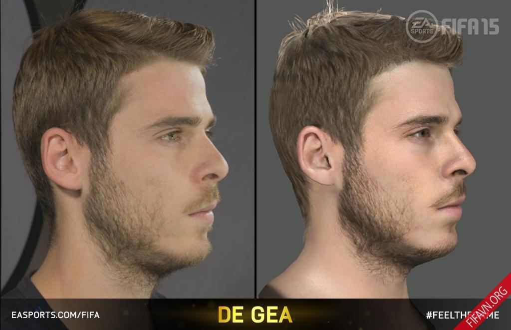 fifa15_headscan_de-gea.jpg