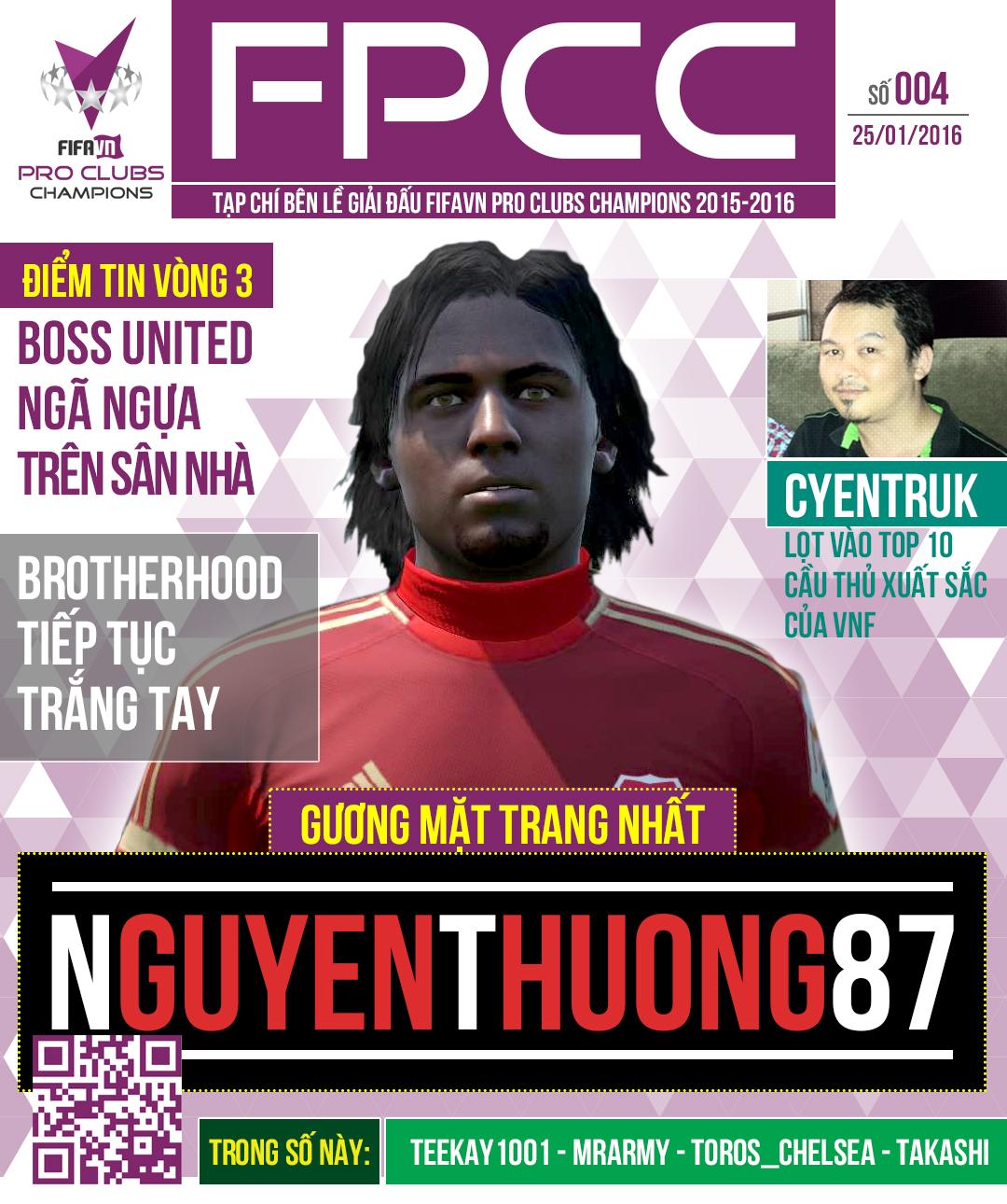 FPCC-weekly-04-cover.jpg