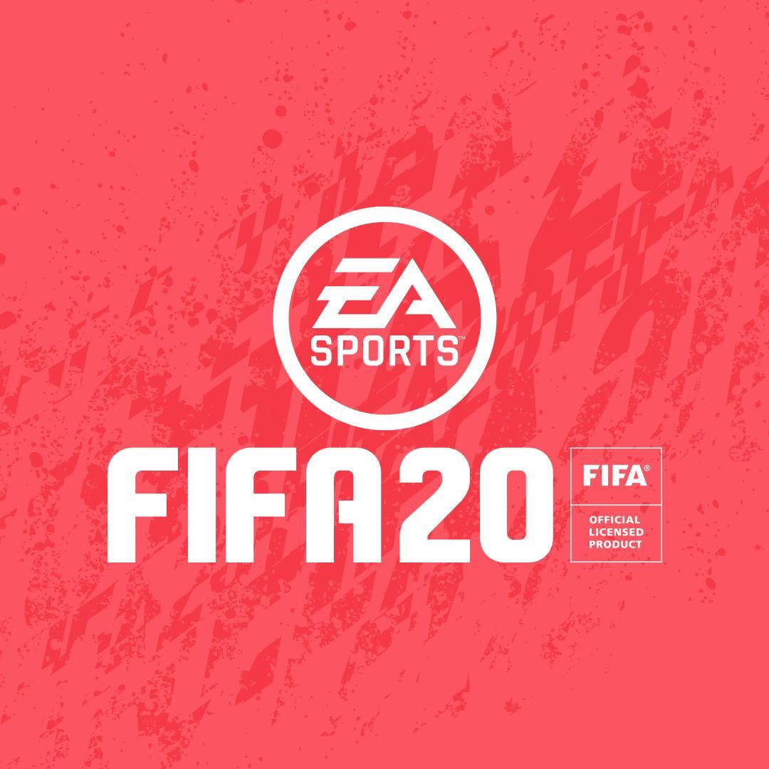 fifa20-logo-01.jpg