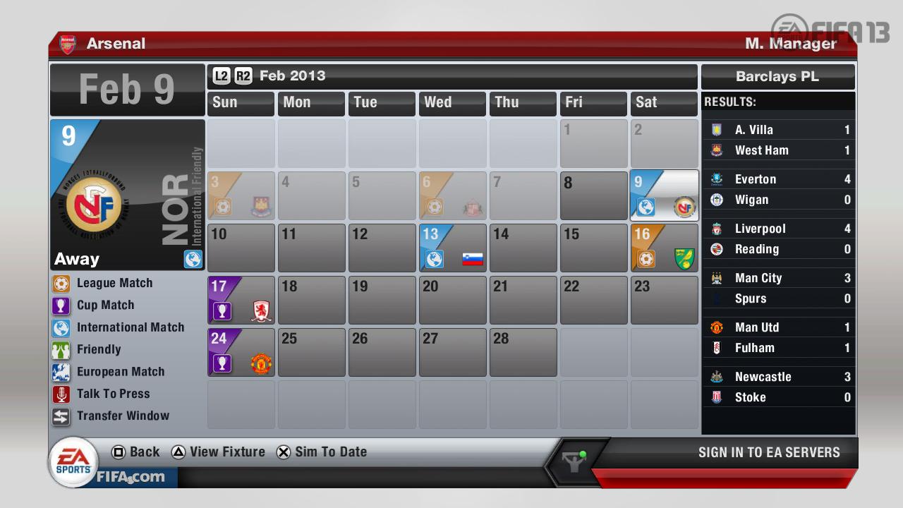 FIFA13_PS3_GameCalendar_WM.jpg